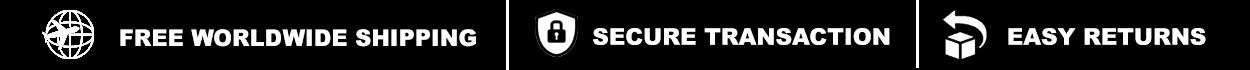 secure_banner