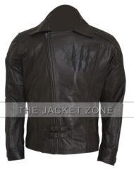 The Witcher 3 Wild Hunt Jacket