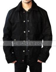 That Awkward Moment Zac Efron Jacket
