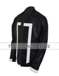 Gabriel Luna Agents of Shield Ghost Rider Jacket