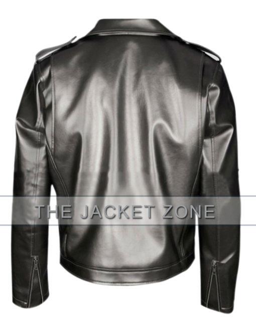 x men apocalypse jackets