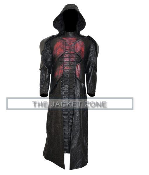 Chris Pratt Star Lord Guardians Of The Galaxy 2 Jacket