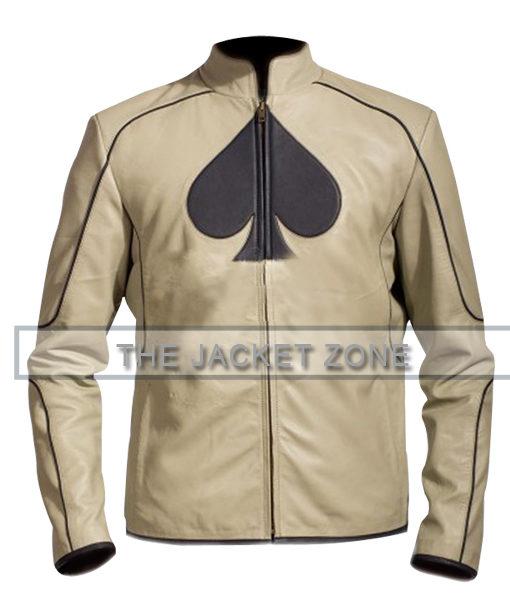 Amazing Quality ace Jacket