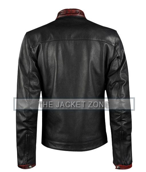 Christian_Bale_Batman_Begins_leather_Jacket